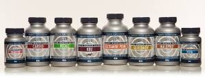 4Life Transfer Factor wide array of health supplements