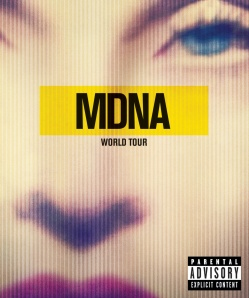 20130812-pictures-madonna-mdna-tour-different-covers-blu-ray