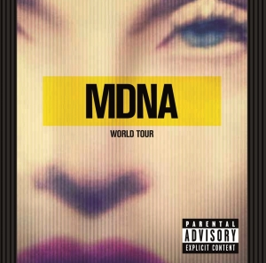 20130812-pictures-madonna-mdna-tour-different-covers-cd