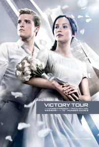 2013hunger_games_catching_fire_ver3_xlg