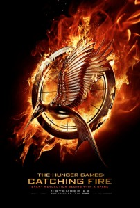 2013hunger_games_catching_fire_xlg
