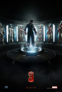 2013iron_man_three_xlg