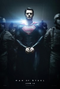 2013man of steel