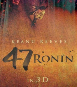 47 RONIN  (7)