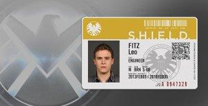 Agents of S.H.I.E.L.D (11)