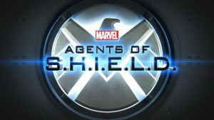 Agents of S.H.I.E.L.D (12)