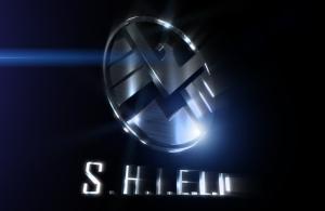 Agents of S.H.I.E.L.D (13)
