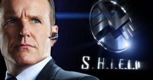 Agents of S.H.I.E.L.D (14)