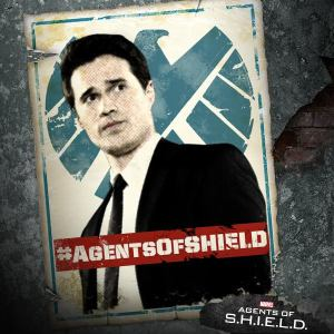 Agents of S.H.I.E.L.D (3)