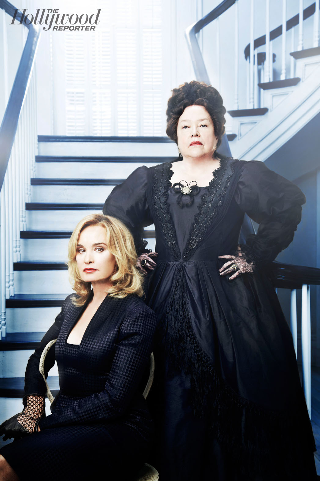 TVLand's COVEN…an american horror story… « BigRedNoodLe's ...