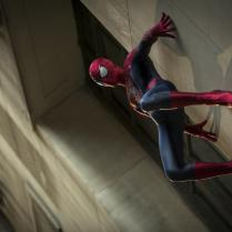 amazing-spider-man-2-wall