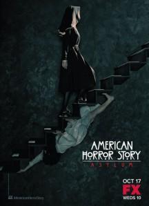american_horror_story_ver11