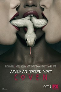 american_horror_story_ver13_xlg
