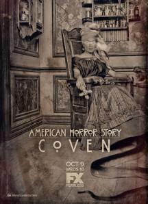 american_horror_story_ver16