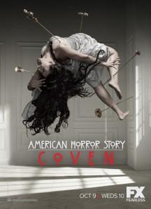 american_horror_story_ver17
