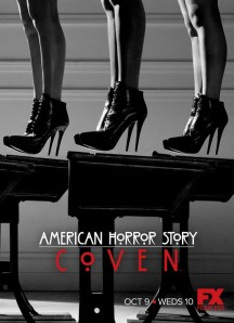 american_horror_story_ver18