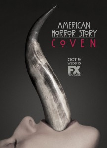 american_horror_story_ver19