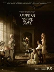 american_horror_story_ver4