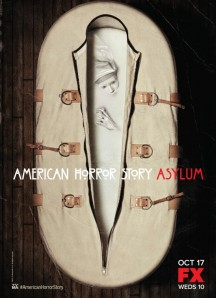 american_horror_story_ver9