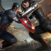 Captain-America-Winter-Soldier-Final-Battle-Concept-Art