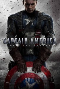captain_america_the_first_avenger