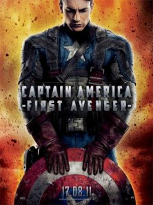 captain_america_the_first_avenger_ver5