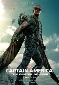 captain_america_the_winter_soldier_ver11