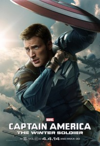 captain_america_the_winter_soldier_ver12