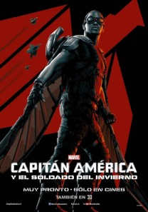 captain_america_the_winter_soldier_ver17