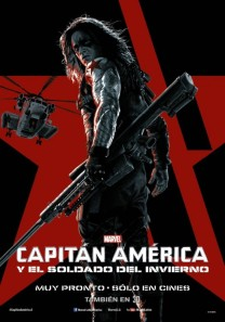 captain_america_the_winter_soldier_ver18