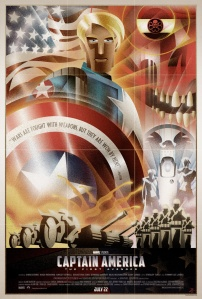 captainamerica2bg