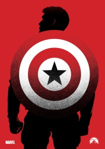 captainamericabg