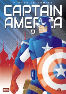 captainamericabg1
