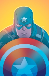 captainamericabg11