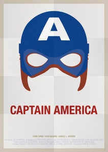 captainamericabg29