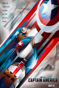 captainamericabg3