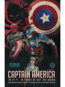 captainamericabg4