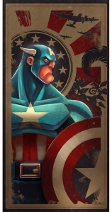 captainamericabg77