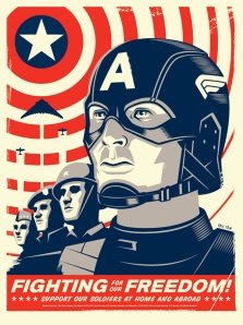 captainamericabg78
