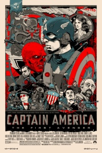 captainamericabg8