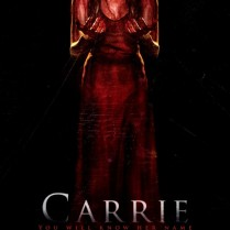 carrie_ver2
