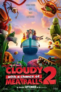 cloudy_with_a_chance_of_meatballs_two