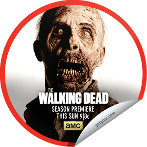 countdown_to_the_walking_dead_season_4_3_days