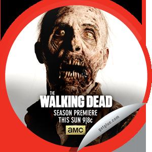 countdown_to_the_walking_dead_season_4_3_days