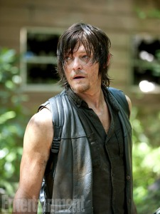 Daryl-in-The-Walking-Dead-season-4B