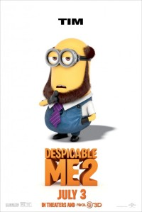 despicable_me_two_ver10