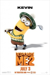 despicable_me_two_ver11