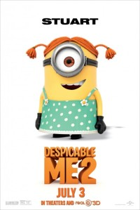 despicable_me_two_ver12