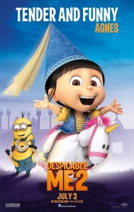despicable_me_two_ver22
