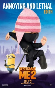 despicable_me_two_ver23